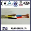 電気制御ケーブル制御ケーブルのサプライヤー-コントロールケーブル問屋・仕入れ・卸・卸売り