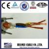制御ケーブル油圧制御ケーブル-コントロールケーブル問屋・仕入れ・卸・卸売り