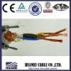 電気制御ケーブルフラットケーブル電話の使用-コントロールケーブル問屋・仕入れ・卸・卸売り