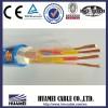 制御ケーブルの二重導体の電源ケーブル-コントロールケーブル問屋・仕入れ・卸・卸売り