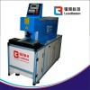 ワイヤーストリッピングし、 マシンを圧着、 ワイヤーストリッピングマシン、 空気圧ケーブルストリップ装置-ケーブル製造設備問屋・仕入れ・卸・卸売り