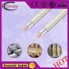 rg6同軸ケーブル同軸ケーブルvgaコンバータの電気ケーブル-ケーブル製造設備問屋・仕入れ・卸・卸売り