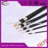 トライシールド同軸ケーブル7d-fb5d-2v同軸ケーブル同軸ケーブル-ケーブル製造設備問屋・仕入れ・卸・卸売り