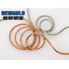 管状銅編組ヨーロッパの品質-配線器具問屋・仕入れ・卸・卸売り