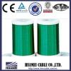 エナメル銅クラッドアルミ編組220cecca1.50ミリメートル-配線器具問屋・仕入れ・卸・卸売り