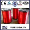 エナメル銅クラッドアルミマグネットecca0.07ミリメートル-配線器具問屋・仕入れ・卸・卸売り