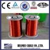 エナメル銅クラッドアルミ編組ecca0.78mm-配線器具問屋・仕入れ・卸・卸売り