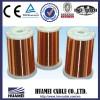 エナメル銅クラッドアルミ130cecca1.50ミリメートルラウンド-配線器具問屋・仕入れ・卸・卸売り