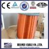 エナメル銅クラッドアルミeccai ndustrier0.56ミリメートル-配線器具問屋・仕入れ・卸・卸売り