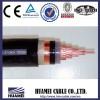 電力ケーブル6ソリッド銅線awg-電源ケーブル問屋・仕入れ・卸・卸売り