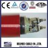 電源ケーブルの耐火中電圧ケーブル-電源ケーブル問屋・仕入れ・卸・卸売り