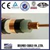 高電圧ケーブル2芯電源ケーブル-電源ケーブル問屋・仕入れ・卸・卸売り