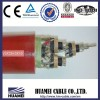 電源ケーブル35平方ミリメートル溶接ケーブル-電源ケーブル問屋・仕入れ・卸・卸売り