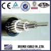Aerailバンドルケーブルの低電圧電源3.6/6kvcable0.61kvabc電源ケーブル-電源ケーブル問屋・仕入れ・卸・卸売り