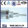 Great Quality Overhead Conductor acsr aluminium conductor alloy reinforced-電源ケーブル問屋・仕入れ・卸・卸売り