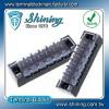 工業用固定式タイプtb-350635a6極tb端子ブロック-ターミナルブロック問屋・仕入れ・卸・卸売り