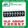 バリアターミナルブロックコネクタ真鍮回路から9.5ミリメートル022uloグループ-ターミナルブロック問屋・仕入れ・卸・卸売り