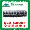 ワイヤコネクタ電気端子台から022uloグループ-ターミナルブロック問屋・仕入れ・卸・卸売り