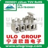 フィードスルークランプ付き端子台から021ulo電子-ターミナルブロック問屋・仕入れ・卸・卸売り