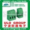 プリント基板用端子台16pinwithULTUV023uloから-ターミナルブロック問屋・仕入れ・卸・卸売り