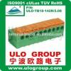 プリント基板用端子7ポールblockwithULTUV023uloから-ターミナルブロック問屋・仕入れ・卸・卸売り