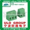 プリント基板用端子ピン20blockwithULTUV023uloから-ターミナルブロック問屋・仕入れ・卸・卸売り