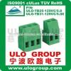 2.54mmピッチ基板端子blockwithULTUV023uloから-ターミナルブロック問屋・仕入れ・卸・卸売り