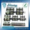 レール取付けta-040600v40aベークライト端子コネクタプラスチック-ターミナルブロック問屋・仕入れ・卸・卸売り