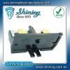 レール取付けta-300600v300aベークライト端子コネクタプラスチック-ターミナルブロック問屋・仕入れ・卸・卸売り