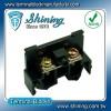 Dinレール取付けta-02020a工業用銅端子コネクター-ターミナルブロック問屋・仕入れ・卸・卸売り