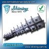 標準dinレール取付けta-030600v30a端子台コネクタ-ターミナルブロック問屋・仕入れ・卸・卸売り