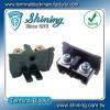 Dinレール取付けta-10035mm600v100aジャンクションボックス端子ブロック-ターミナルブロック問屋・仕入れ・卸・卸売り
