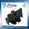 Dinレール取付けta-020600ボルト20アンペアクローネi dc端子ストリップ-ターミナルブロック問屋・仕入れ・卸・卸売り