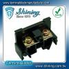 Dinレール取付けta-03035mm600v30アンペアバスバー端子台-ターミナルブロック問屋・仕入れ・卸・卸売り