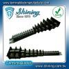 Ta-100100a600ボルト組立型絶縁ネジ端子台-ターミナルブロック問屋・仕入れ・卸・卸売り