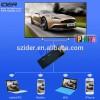 ミニ用無線lanドングルmiracast/dlna/空気- ミラーリング、 isoのための機能screencast/アンドロイドスマートフォン/錠剤-無線のネットワーク設備問屋・仕入れ・卸・卸売り