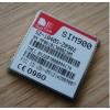 新しい低コスト大容量2014年sim900gsmモジュール中国で/sim900gprsモジュールサプライヤー-無線のネットワーク設備問屋・仕入れ・卸・卸売り