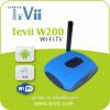 新発売したwi-fi建て- アンドロイド4.48.0ios用のデジタルtv受信機tablet/・電話dvb-tisdb- トンワイヤレスチューナー-テレビアンテナ問屋・仕入れ・卸・卸売り