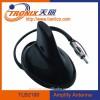 サメフィン形状fmのカーラジオのコンバーター-カーアンテナ問屋・仕入れ・卸・卸売り