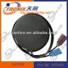ラジオgpsアンテナアンプgsmのアンテナでtlg7183fakraコネクタ-カーアンテナ問屋・仕入れ・卸・卸売り