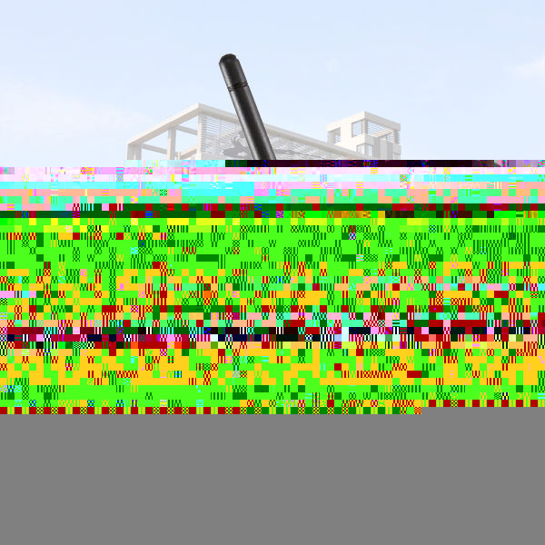 (工場) 無料サンプル高品質低価格gsmアンテナsmaメスゴム-コミュニケーション用アンテナ問屋・仕入れ・卸・卸売り
