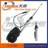 電子機器の車のパワーアンテナ部品/cartla1065am、 fmラジオのアンテナ-カーアンテナ問屋・仕入れ・卸・卸売り