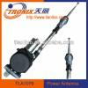 車の自動電源アンテナ/caram、 fmラジオのアンテナtla1076( 工場)-カーアンテナ問屋・仕入れ・卸・卸売り