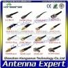 プロの同軸ケーブル付きコネクタnhotsell提供される無料サンプル-コミュニケーション用アンテナ問屋・仕入れ・卸・卸売り