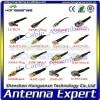 プロのbncコネクタ付ケーブルアセンブリhotsell提供される無料サンプル-コミュニケーション用アンテナ問屋・仕入れ・卸・卸売り