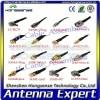 プロのhotsellipexコネクタアンテナ提供される無料サンプル付きケーブル-コミュニケーション用アンテナ問屋・仕入れ・卸・卸売り