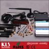 良い品質rg6圧縮コネクタsmb236kls、 ul、 cerohs指令-コネクタ問屋・仕入れ・卸・卸売り